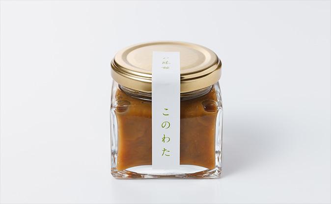 このわた(90g)