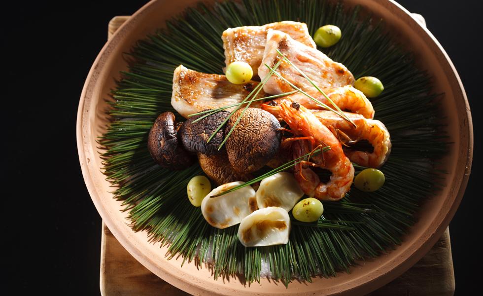 お食事券ギフト PHOTO 3