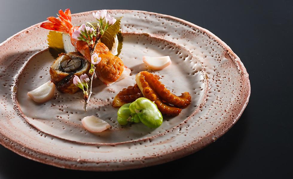 Cuisine-Spring2