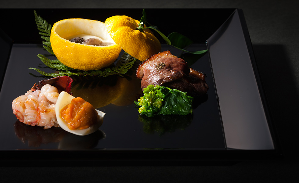 Winter cuisine 01