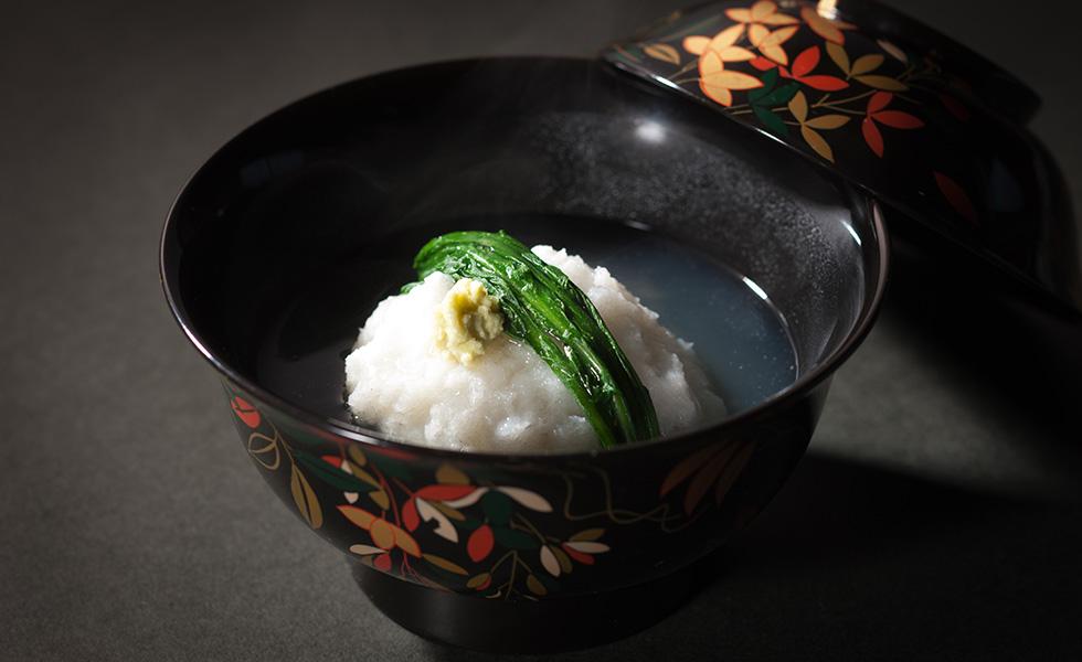 Winter cuisine 02