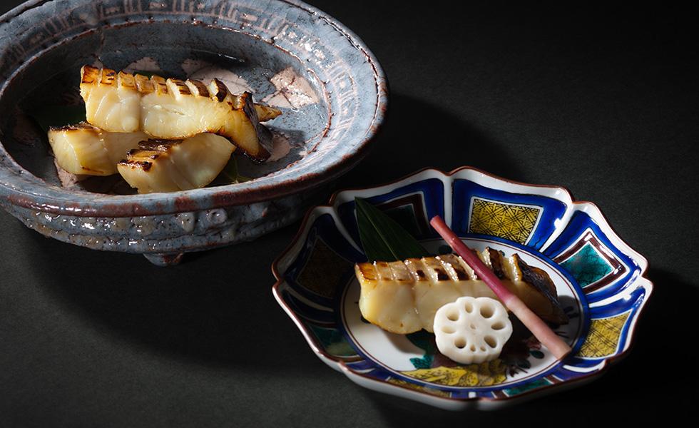 Winter cuisine 03