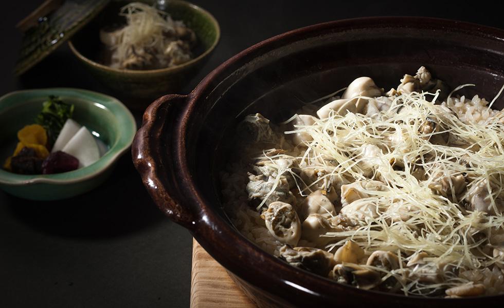 Winter cuisine 04